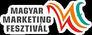 Magyar Marketing Fesztivál