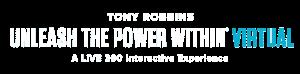 UPW_Virtual_Logo