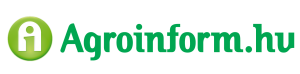 agroinform_logo