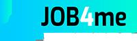 job4me_logo