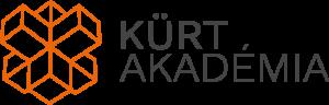kürt_akadémia_logo