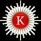 KE_logo-e1605696393195.png